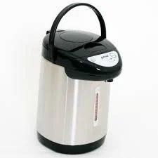 New Electric Pot