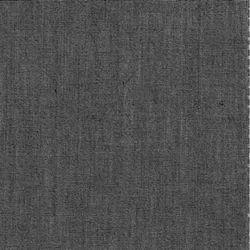 NGJDF4934 Cotton Denim Shirting Fabric