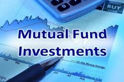 Mutual Funds Investment Service