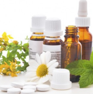 Homeopathic Medicines Homeopathy Crude Drugs Manufacturer From Kolkata