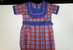 Kindergarten Uniforms