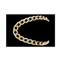 Kadi Chain