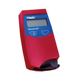 Glucometer Suppliers Manufacturers Amp Dealers In Ghaziabad
