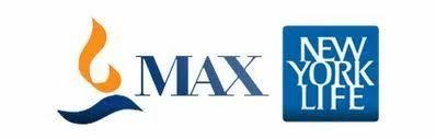 Newyork Life Insurance >> Life Insurance Schemes Max Newyork Insurance Company In