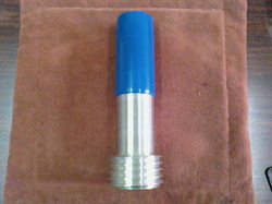 Tungsten Carbide Blasting Nozzle Long