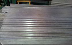 Corrugated Sheet