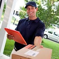 Courier Service, Courier Companies in Rajahmundry