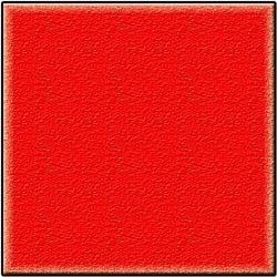 Lake Allura Red Food Color