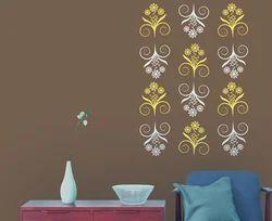 paint stencils by asian paints wall fashion aqua stencil paints manufacturer from new delhi - Asian Paints Wall Design