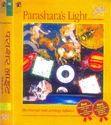 Parashara's Light Vedic Astrology Software