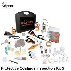 Protective Coatings Inspection Kit 5
