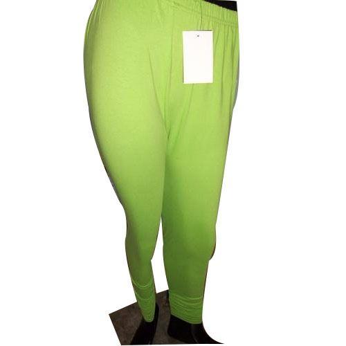 582c5d5413 Plain Cotton Lycra Yoga Style Legging, Rs 200 /piece, D.s. Fashion ...