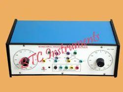 Synchro Transmitter