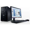 Mini Tower Desktop Computer