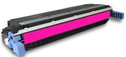 Magenta Laser Jet Color Toner Cartridge
