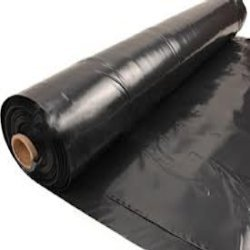 Black Plastic Sheeting Black Plastic Sheet Manufacturer