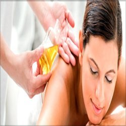 Aromatherapy Basic & Advance Course