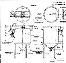 Preparation Of Drawings Solutions