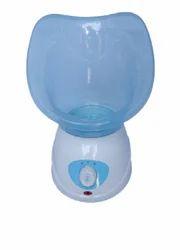 Facial Vaporizer