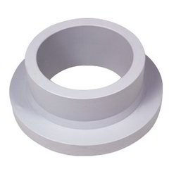 PP Long Neck Pipe End