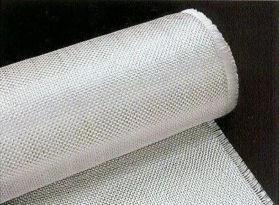 Fiber Glass Cloth, Fibreglass Cloth, Fiberglass Textiles, Glass Fiber  Reinforced Plastic Cloth, Glass Reinforced Plastic Cloth, GRP Cloth in  Memnagar, Ahmedabad , Aarvi Marketing Pvt. Ltd. | ID: 8908969848