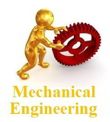 mechanical engineering goals essays Mechanical engineering is one of the largest and oldest fields in the engineering field mechanics, mathematics, engineering sciences, design manufacturing, etc form the foundation of mechanical engineering.