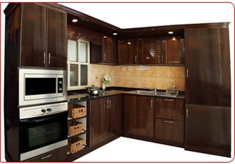 Modular Kitchen Designers In Chennai Lean Engine Com