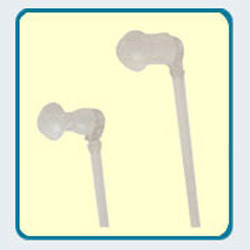 Silicon Ear Plug