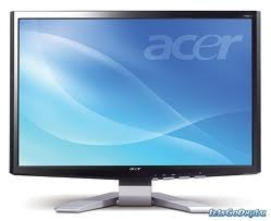 Monitor Repairs & Services