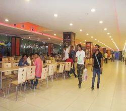 Multi Cuisine Restaurants