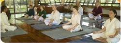 Ayurveda Tour Packages