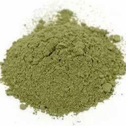 Indigo Henna Powder, Intas Pharmaceuticals Ltd