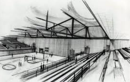 Architecture Drawing Test architecture coaching & drawing test service provider from gurgaon