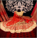 Grand Wedding Bridal Wear