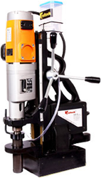 KDS 42 Magnetic Core Drill Machines