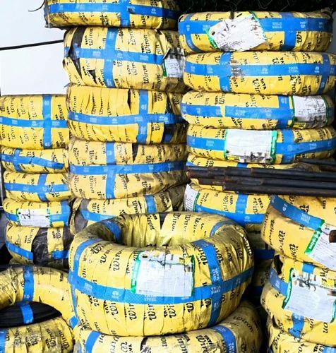 Binding Wire Tata Wiron