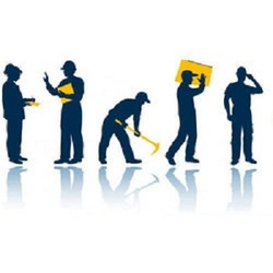 Skilled Manpower Services