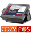 Cozy Infosystems Restaurant Management Software, For Offline & Online