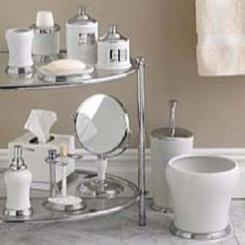 handicraft bathroom accessories
