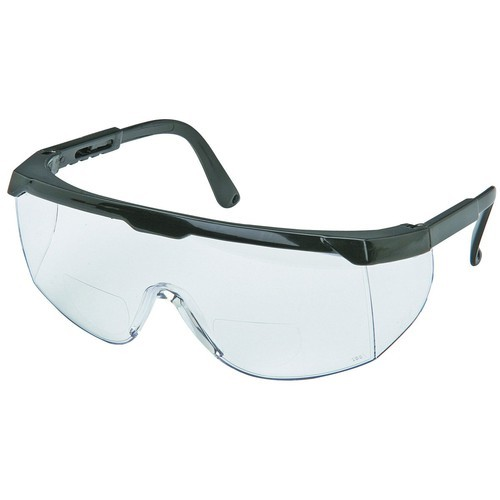 27611a08fa32 Safety Glasses in Mumbai
