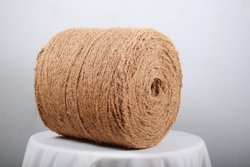 Coir Yarn At Best Price In India