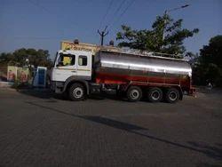 Goods Transport Services, Goods Transportation in Ahmednagar