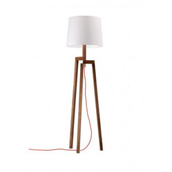Standing floor lamp standing floor lamps manufacturer supplier tripod floor lamp mozeypictures Gallery