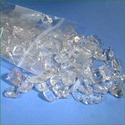 Crystal Quartz Stone