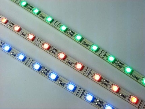 Colour Changing Led Light Colour Changing Led Strips