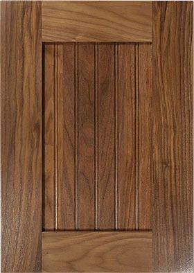 Block Board Door & Block Board Door Block Board Doors   Bhosari Ahmednagar   Biz ...