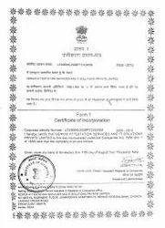Police clearance certificates attestation service provider from police clearance certificates attestation altavistaventures Gallery