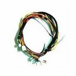 generator wiring harness generator wiring harness mohan nagar rh indiamart com honda generator wiring harness honda eu2000i generator wiring harness