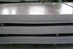 Carbon Steel Plates