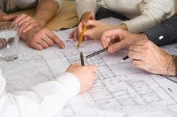 Project Planning And Construction Management Services